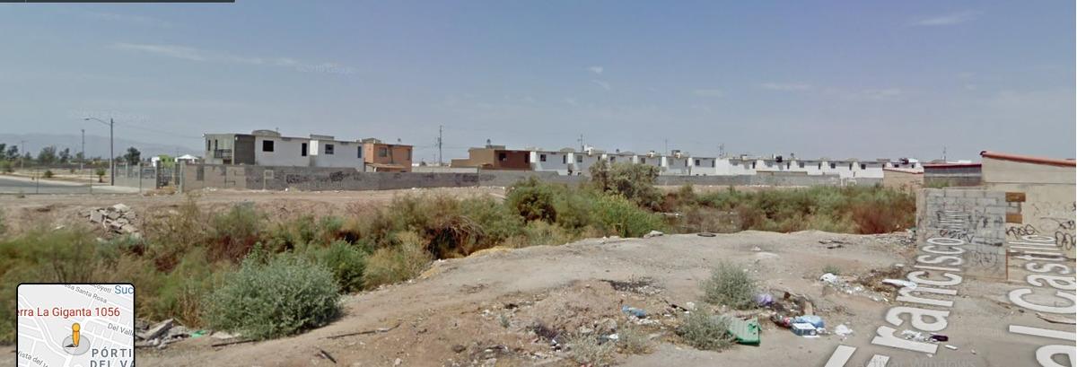 casa en fracc villas del valle mx20-hr9715