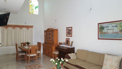 casa en fraccionamiento en burgos bugambilias / temixco - gsi-722-cp