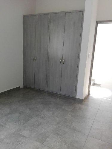 casa en fraccionamiento en burgos sección ontario / temixco - grb-661-fr