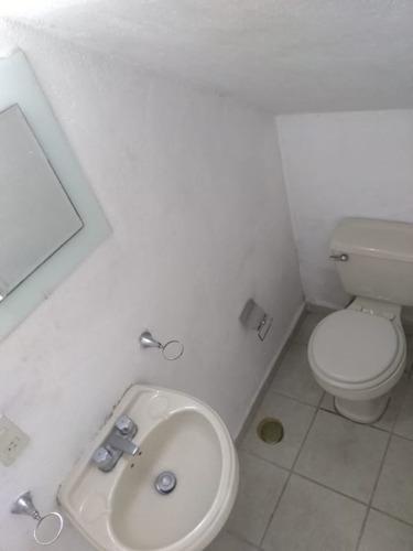 casa en fraccionamiento en centro jiutepec / jiutepec - maz-149-fr