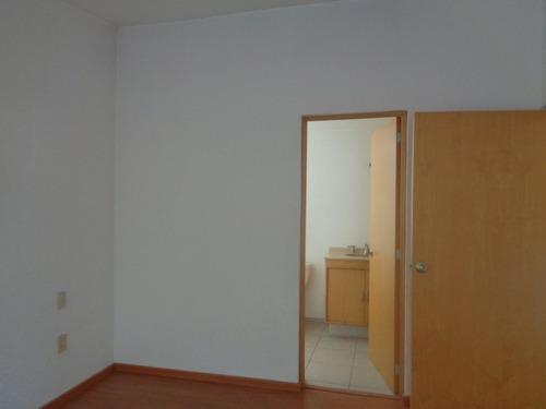 casa en fraccionamiento en héroes de padierna / tlalpan - cbr-568-fr