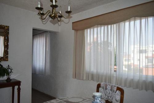 casa en fraccionamiento en jardines de ahuatlán / cuernavaca - iti-1199-fr