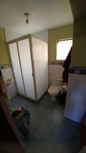 casa en fraccionamiento en lomas de cortes / cuernavaca - mrl-715-cs*