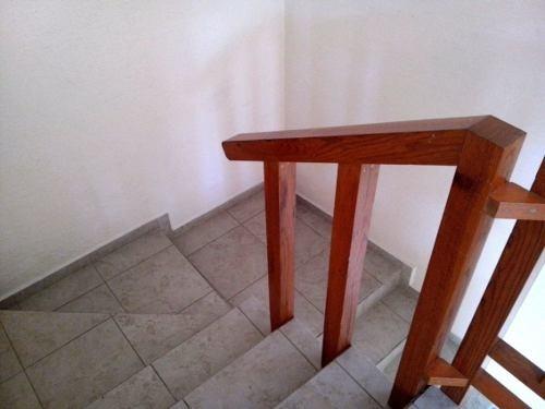 casa en fraccionamiento en lomas de tetela / cuernavaca - ber-716-fr*