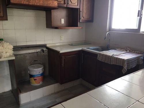casa en fraccionamiento en lomas de tetela / cuernavaca - grb-567-fr#