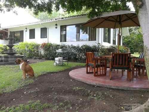 casa en fraccionamiento en real de tezoyuca / emiliano zapata - ber-708-fr*