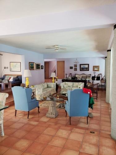 casa en fraccionamiento en real de tezoyuca / emiliano zapata - lom-2-fr