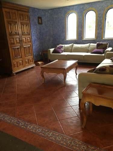 casa en fraccionamiento en residencial sumiya / jiutepec - grb-662-fr
