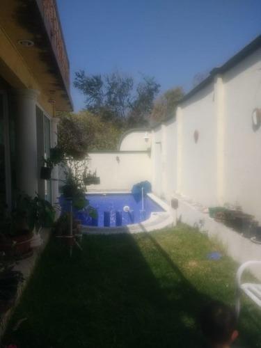 casa en fraccionamiento en san gaspar / jiutepec - maz-109-fr