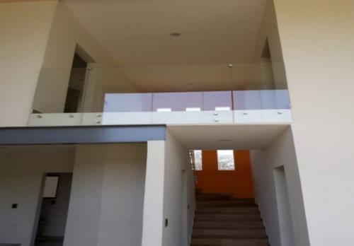 casa en fraccionamiento en sumiya / jiutepec - sbr-80-fr