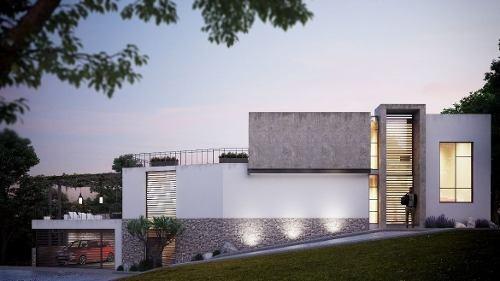 casa en fraccionamiento en tzompantle norte / cuernavaca - caen-315-fr*