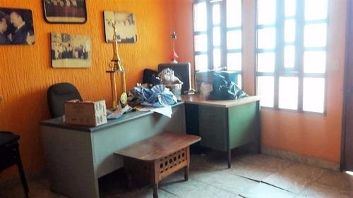casa en fraccionamiento estado de guerrero calle amin zarur