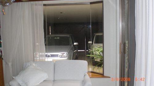 casa en fraccionamiento tangamanga