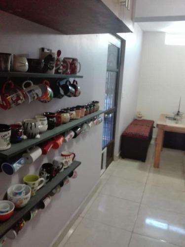 casa en fuentes de anáhuac, san nicolás de los garza