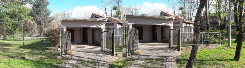 casa en funes - irupe y las carretas (c. c. funes)