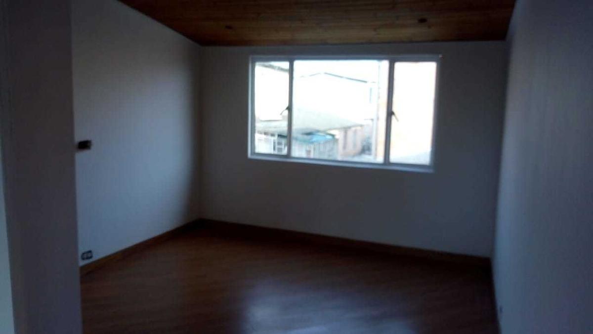 casa en funza centro 3 habitaciones, 3 baños, parqueadero