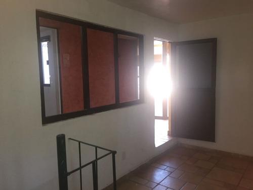 casa en gabriel mancera con uso de suelo para oficinas