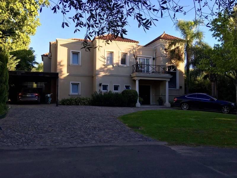 casa en galapagos