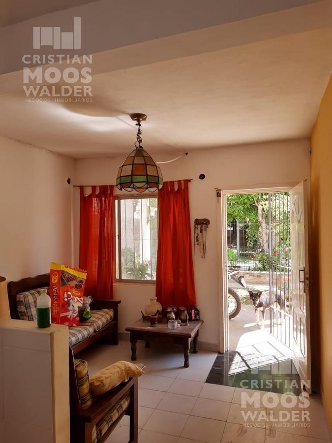casa en garin en venta - cristian mooswalder negocios inmobiliarios-