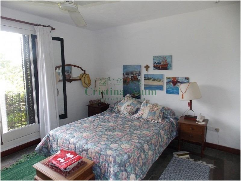 casa en golf, 5 dormitorios *- ref: 18390