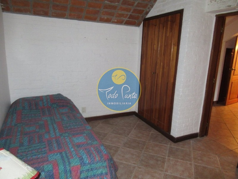casa en golf, 5 dormitorios *- ref: 4887