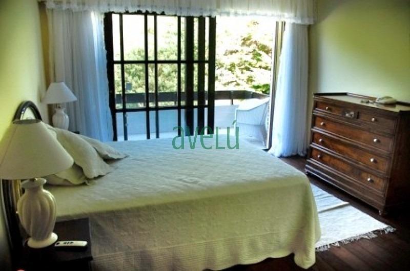 casa en golf, 6 dormitorios *- ref: 731
