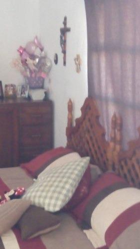 casa en guanajuato