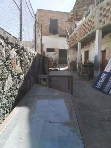 casa en guanajuato gavira mercado hidalgo