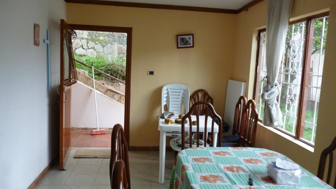 casa en guayabal de siquima, cundinamarca