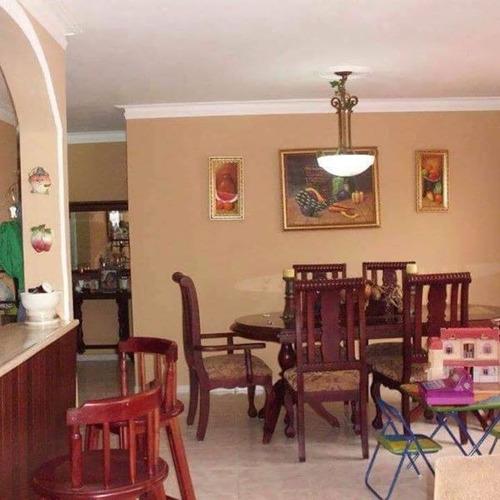 casa en gurabo, cerca de la hermita, santiago