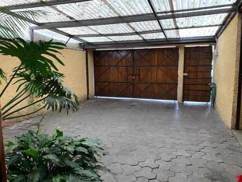 casa en hacienda de echegaray,  super oportunidad!!!!!