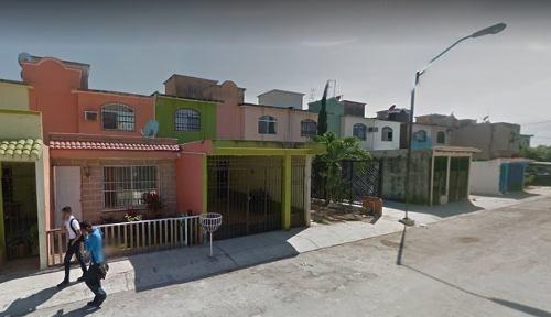 casa en hacienda real del caribe