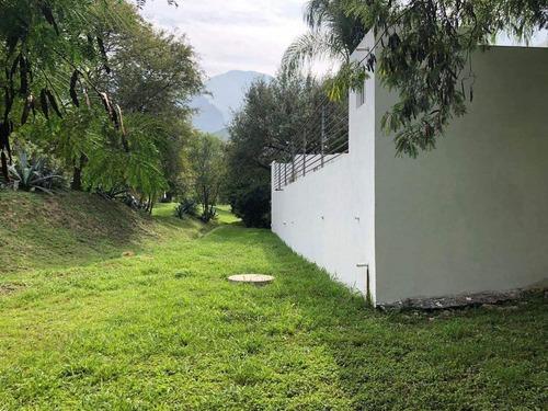 casa en haciendas de la sierra, monterrey