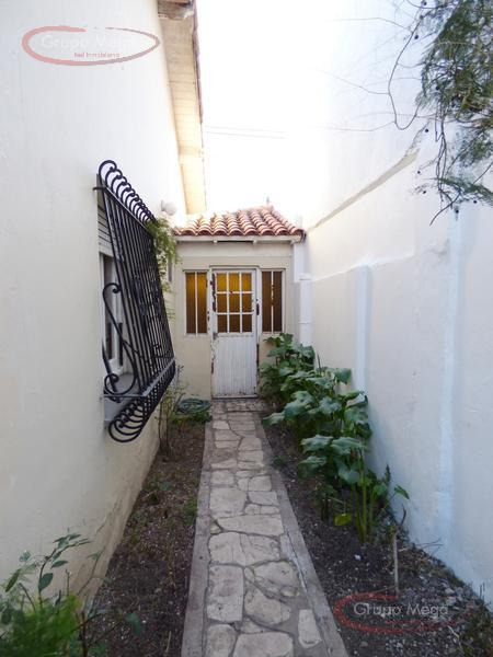 casa  en haedo norte