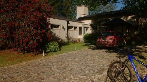 casa en haras del sur 1, 8 ambientes, la plata