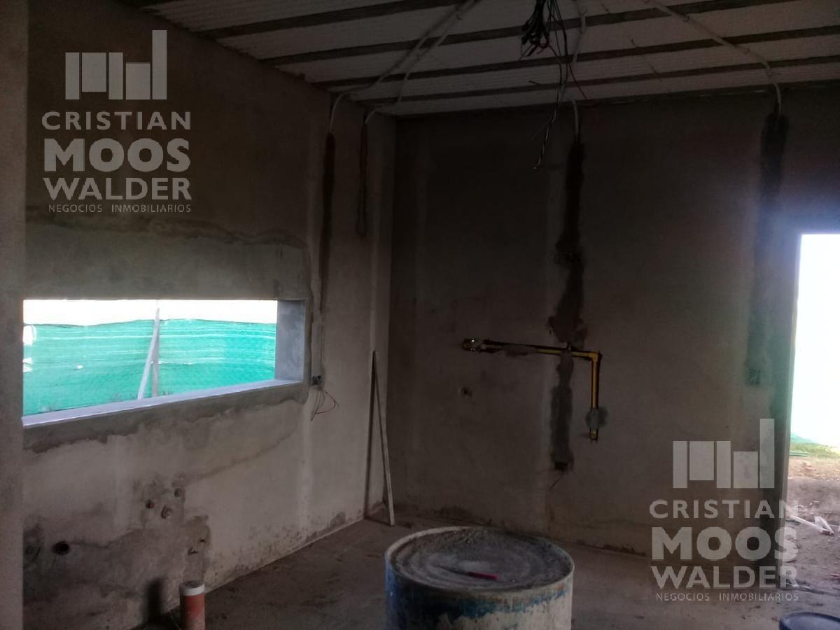 casa en haras santa maría, el trébol  cristian mooswalder negocios inmobiliarios