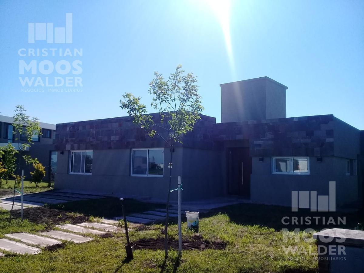 casa en haras santa marias el molino norte cristian mooswalder negocios inmobiliarios