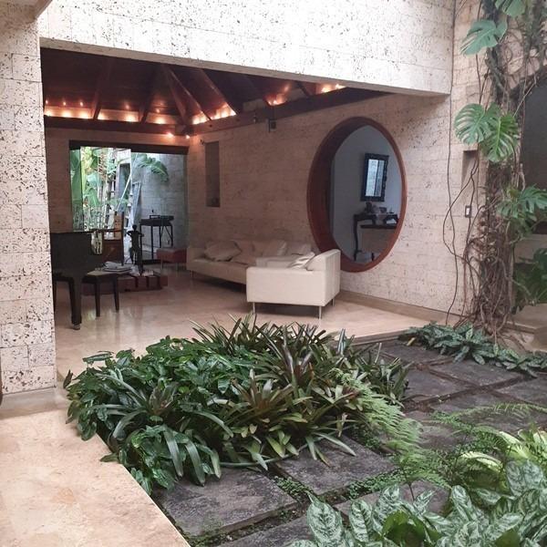 casa en hato royal de guataparo. cod: foc-583