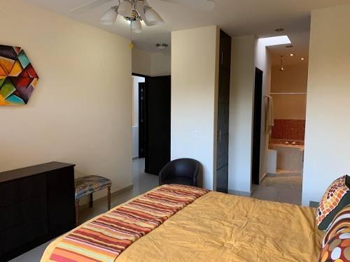 casa en hermoso condominio punta sumiya