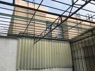 casa en héroes de coacalco