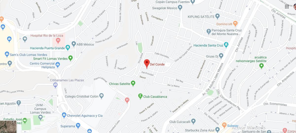 casa en hidalgo mx20-ho8106