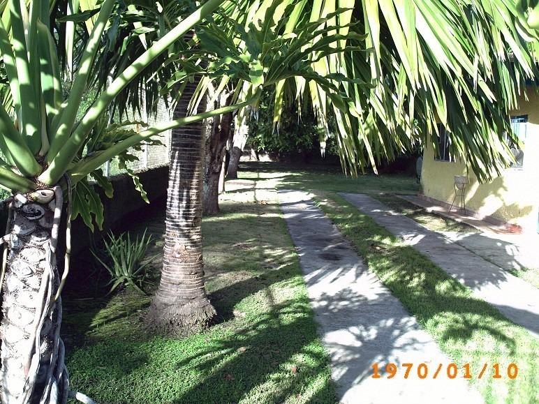 casa en higuerote club campestre paraiso 1000 mtr oportunida