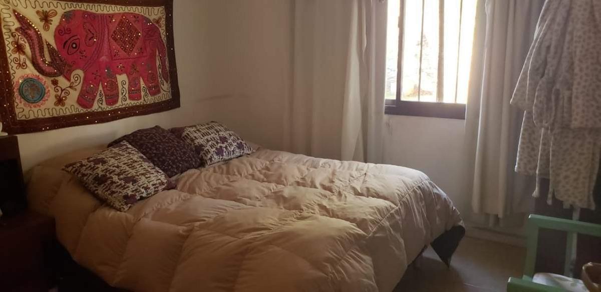 casa en housing  2 dormitorios arguello