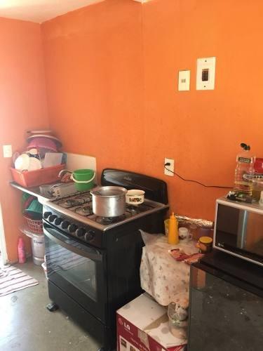 casa en huehuetoca estado de méxico