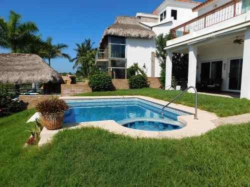 casa en isla mazatlán, mazatlán