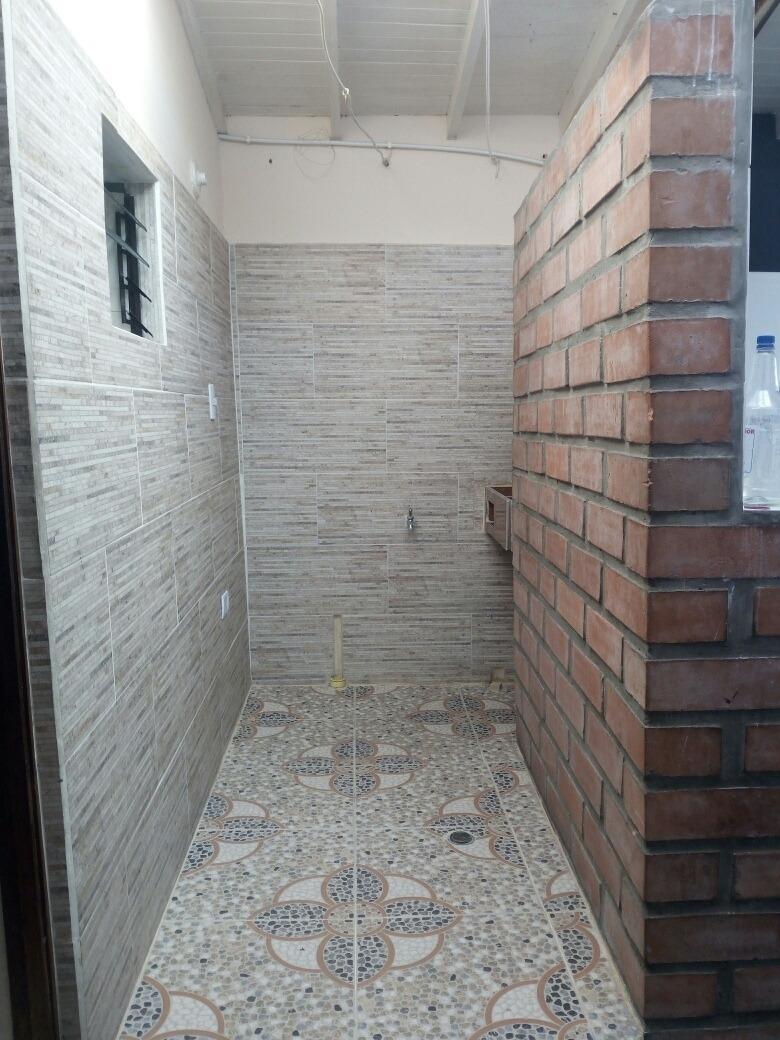 casa en itagui en vencambio