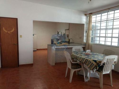 casa en itzamatitlán, yautepec