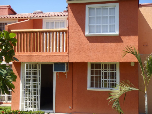 casa en ixtapa-zihutanejo para vacaciones y fines de semana