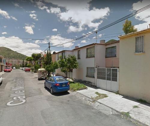 casa en izcalli ecatepec, ecatepec