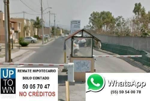 casa en jalisco, mexico (ac-5436)